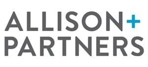 Allison & Partners
