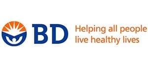 BD Pharma